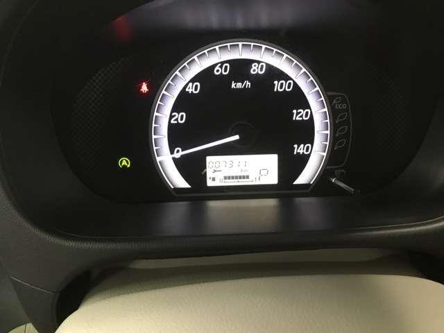 「三菱」「eKスペース」「コンパクトカー」「北海道」の中古車12
