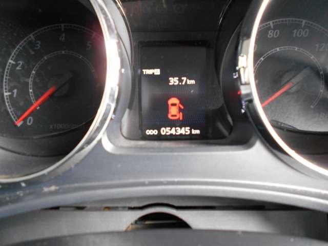 「三菱」「デリカD:5」「ミニバン・ワンボックス」「北海道」の中古車12