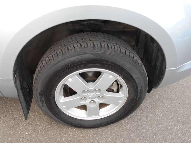 「三菱」「デリカD:5」「ミニバン・ワンボックス」「北海道」の中古車19