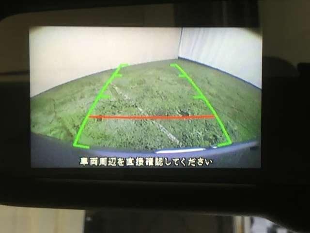 「三菱」「eKスペース」「コンパクトカー」「北海道」の中古車4