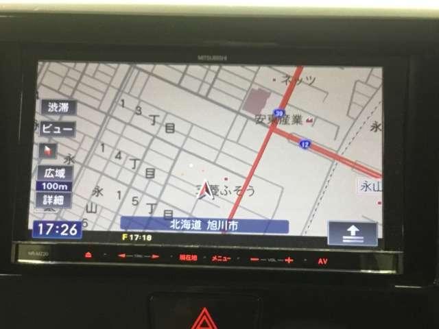 「三菱」「eKスペース」「コンパクトカー」「北海道」の中古車15