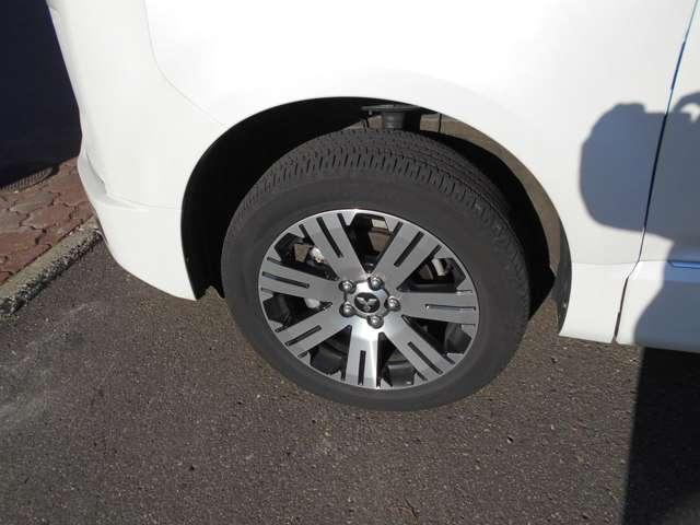 「三菱」「デリカD:5」「ミニバン・ワンボックス」「北海道」の中古車20