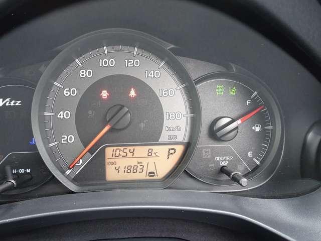 F トヨタセーフティセンスC 衝突回避支援パッケージ 先行車発進告知機能 レーンアシスト オートマチックハイビーム 横滑り防止 ナビ バックカメラ ETC ドライブレコーダー 4WD(11枚目)
