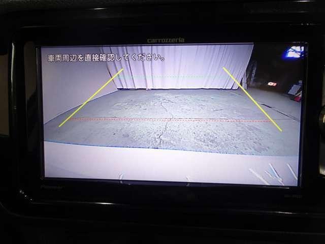 F トヨタセーフティセンスC 衝突回避支援パッケージ 先行車発進告知機能 レーンアシスト オートマチックハイビーム 横滑り防止 ナビ バックカメラ ETC ドライブレコーダー 4WD(14枚目)