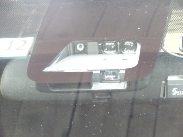 F トヨタセーフティセンスC 衝突回避支援パッケージ 先行車発進告知機能 レーンアシスト オートマチックハイビーム 横滑り防止 ナビ バックカメラ ETC ドライブレコーダー 4WD(32枚目)