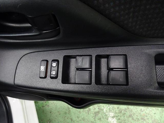 F トヨタセーフティセンスC 衝突回避支援パッケージ 先行車発進告知機能 レーンアシスト オートマチックハイビーム 横滑り防止 ナビ バックカメラ ETC ドライブレコーダー 4WD(35枚目)