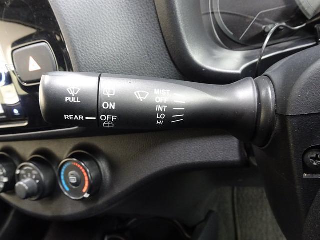F トヨタセーフティセンスC 衝突回避支援パッケージ 先行車発進告知機能 レーンアシスト オートマチックハイビーム 横滑り防止 ナビ バックカメラ ETC ドライブレコーダー 4WD(23枚目)