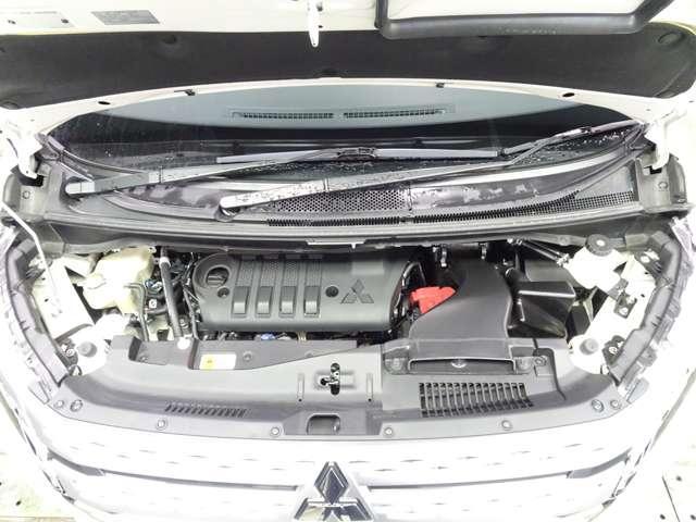 P D5専用10.1型ナビ ETC Eアシスト 追突軽減ブレーキ マルチアラウンド 後方車両検知 車線逸脱警報 レーダークルーズコントロール 誤発進抑制 レーンチェンジアシスト 4WD(4枚目)
