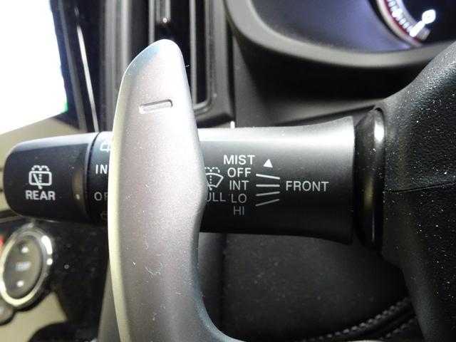 P D5専用10.1型ナビ ETC Eアシスト 追突軽減ブレーキ マルチアラウンド 後方車両検知 車線逸脱警報 レーダークルーズコントロール 誤発進抑制 レーンチェンジアシスト 4WD(34枚目)