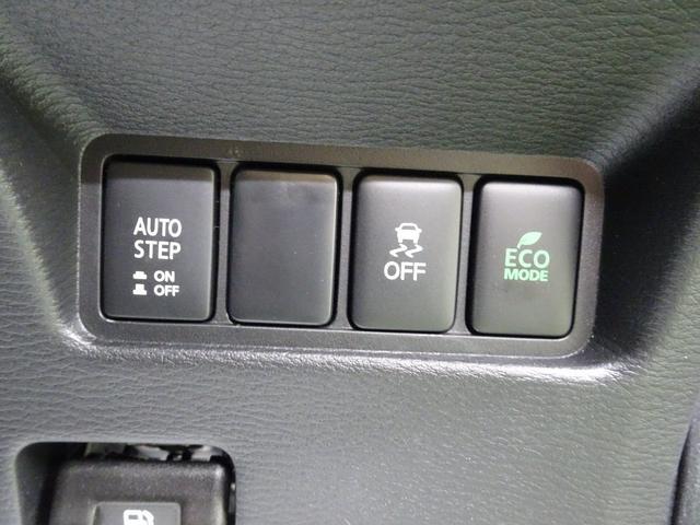 P D5専用10.1型ナビ ETC Eアシスト 追突軽減ブレーキ マルチアラウンド 後方車両検知 車線逸脱警報 レーダークルーズコントロール 誤発進抑制 レーンチェンジアシスト 4WD(36枚目)