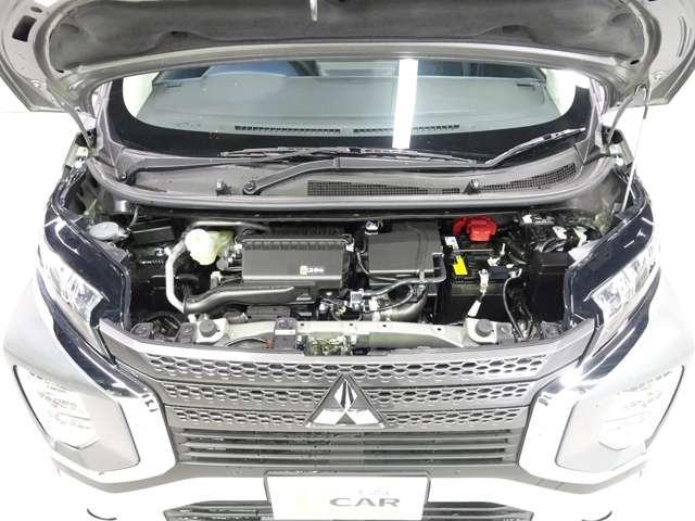 G 届出済未使用車 メモリーナビ バックカメラ ドライブレコーダー Eアシスト 追突軽減ブレーキ 踏み間違い防止 車線逸脱警報 前後クリアランスソナー LEDヘッドライト シートヒーター 4WD(3枚目)