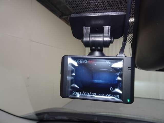 G 届出済未使用車 メモリーナビ バックカメラ ドライブレコーダー Eアシスト 追突軽減ブレーキ 踏み間違い防止 車線逸脱警報 前後クリアランスソナー LEDヘッドライト シートヒーター 4WD(17枚目)