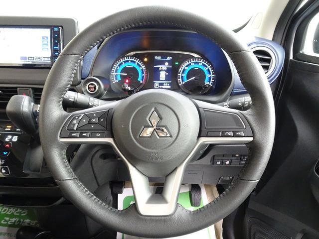 G 届出済未使用車 メモリーナビ バックカメラ ドライブレコーダー Eアシスト 追突軽減ブレーキ 踏み間違い防止 車線逸脱警報 前後クリアランスソナー LEDヘッドライト シートヒーター 4WD(30枚目)
