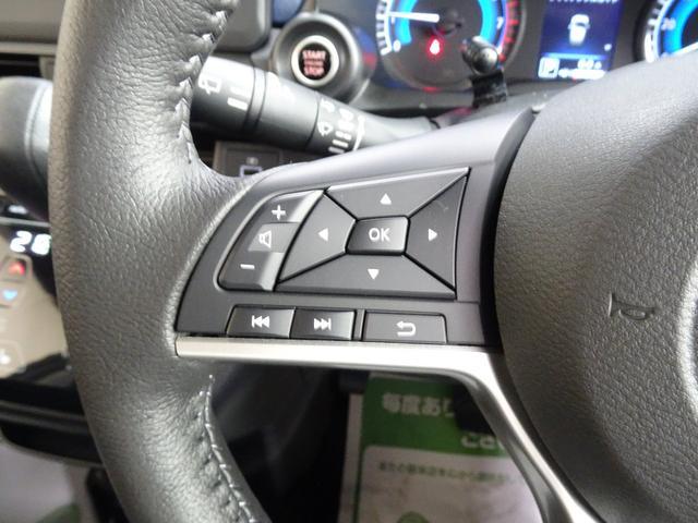 G 届出済未使用車 メモリーナビ バックカメラ ドライブレコーダー Eアシスト 追突軽減ブレーキ 踏み間違い防止 車線逸脱警報 前後クリアランスソナー LEDヘッドライト シートヒーター 4WD(31枚目)
