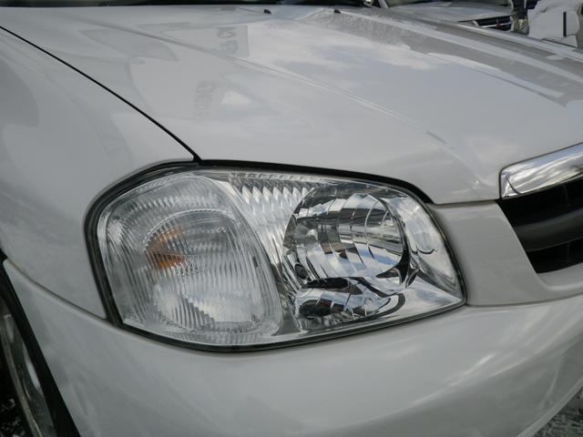 マツダ トリビュート LX 4WD 寒冷地仕様 ワンオーナー車
