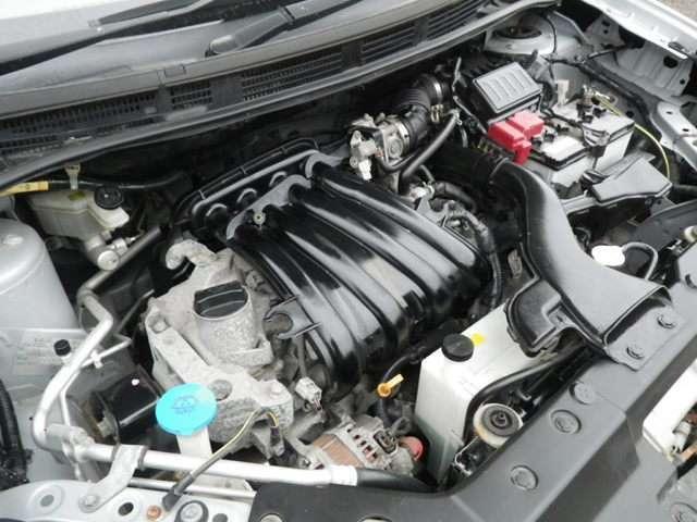 三菱 ランサーカーゴ 16G 4WD ワンオーナー車・1年保証