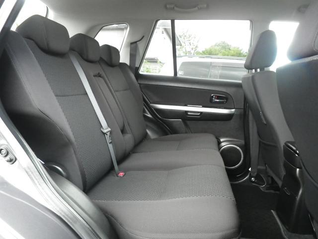 スズキ エスクード 3.2XS 4WD 1オーナ-・1年保証・寒冷地仕様
