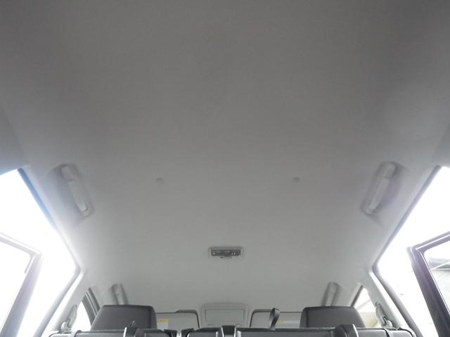 当店のスマホ用ページもございます♪動作も軽く、見やすいですよ!トップ画面にショートカットを置くことも可能です☆アドレスはこちら⇒ http://clover-cars.spcar.jp