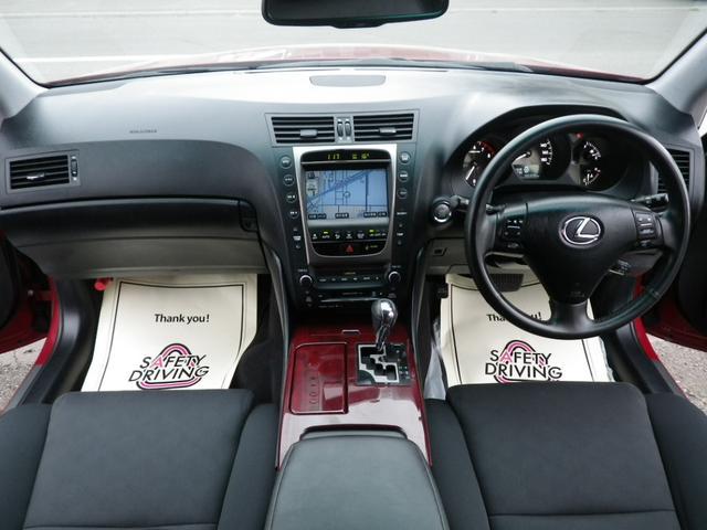 GS350 1年保証・新品18AW・新品夏タイヤ(12枚目)