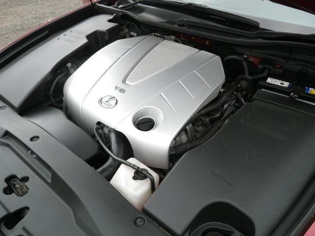 GS350 1年保証・新品18AW・新品夏タイヤ(18枚目)