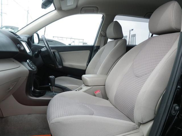 350S 4WD 1オーナー・純正フルエアロ・純正HDDナビ(11枚目)