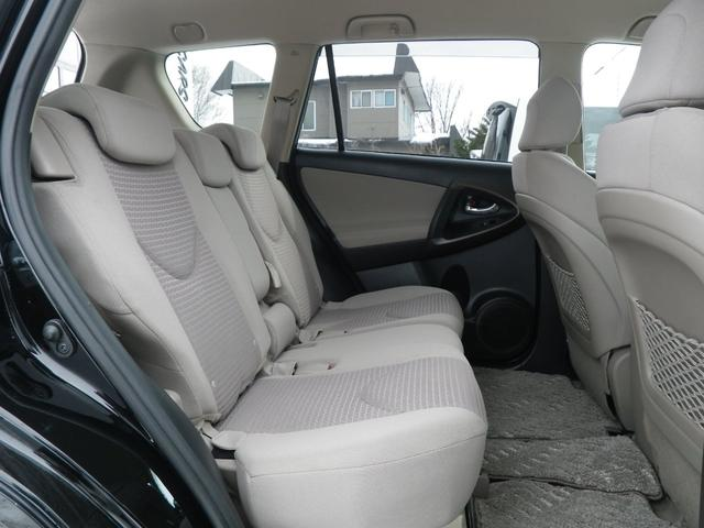 350S 4WD 1オーナー・純正フルエアロ・純正HDDナビ(13枚目)