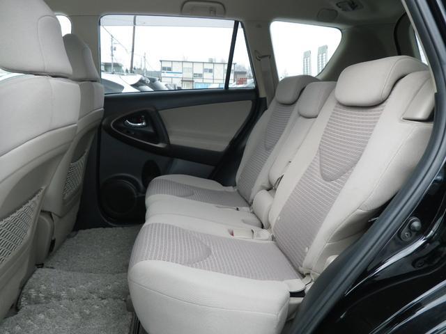 350S 4WD 1オーナー・純正フルエアロ・純正HDDナビ(14枚目)