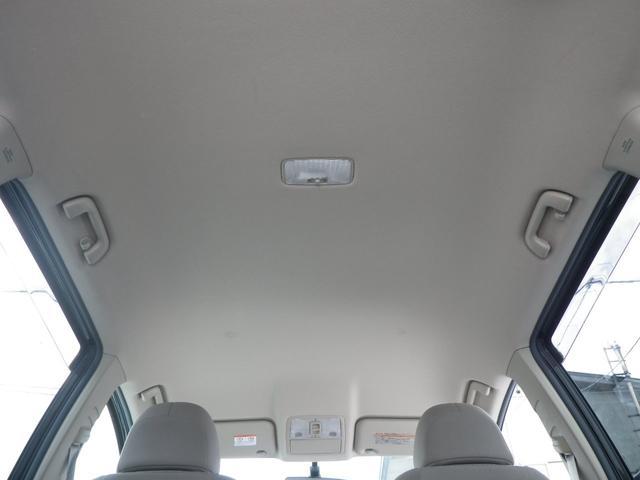 350S 4WD 1オーナー・純正フルエアロ・純正HDDナビ(18枚目)