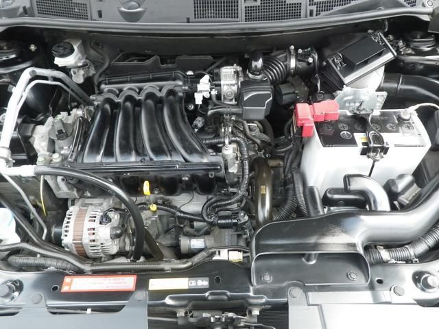 20G FOUR 4WD 1オーナー・D整備記録簿6枚(18枚目)