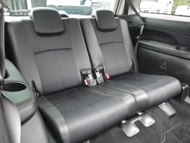 2.0GT 4WDサビ無道外車輌・Pガラスルーフ・純正HDD(15枚目)