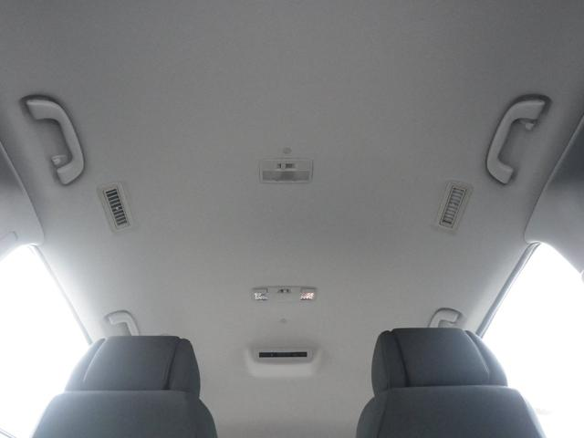 23T 4WD 1オーナー・純正HDDナビ・3方向カメラ・(19枚目)