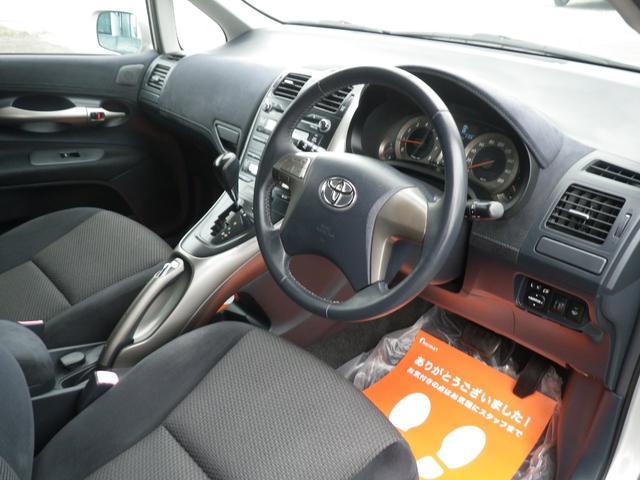 ベースグレード 4WD 1年保証 寒冷地仕様(10枚目)