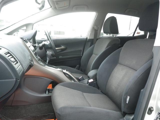 ベースグレード 4WD 1年保証 寒冷地仕様(11枚目)