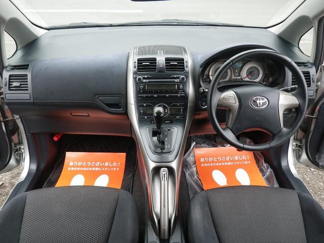 ベースグレード 4WD 1年保証 寒冷地仕様(12枚目)