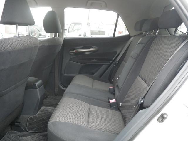 ベースグレード 4WD 1年保証 寒冷地仕様(14枚目)