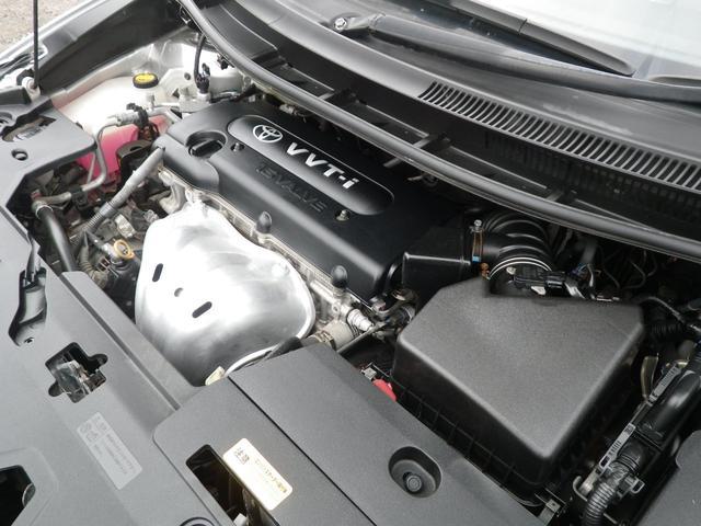 ベースグレード 4WD 1年保証 寒冷地仕様(20枚目)