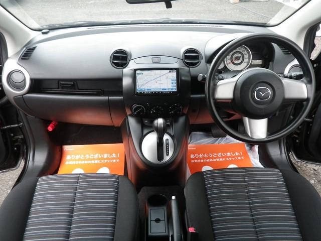 13C 4WD 1年保証付き・夏冬タイヤ付(12枚目)