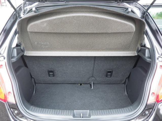 13C 4WD 1年保証付き・夏冬タイヤ付(15枚目)
