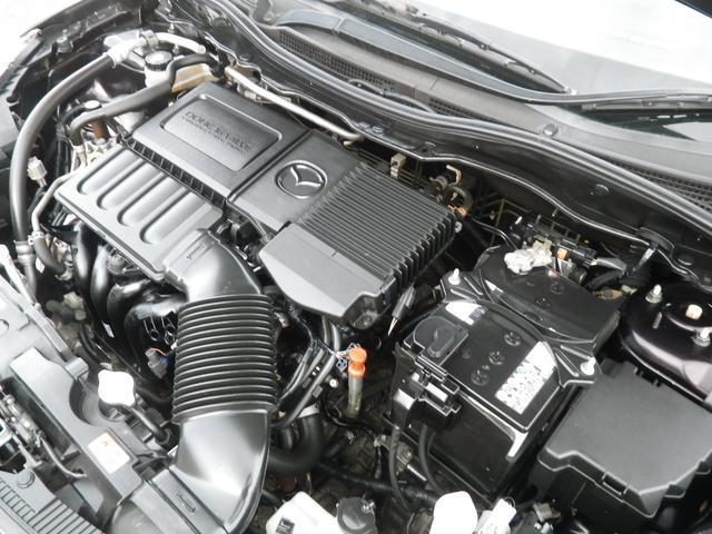 13C 4WD 1年保証付き・夏冬タイヤ付(20枚目)