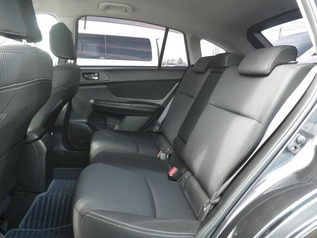 2.0i4WD クルコン・HDDナビ・TV・1年保証付(14枚目)