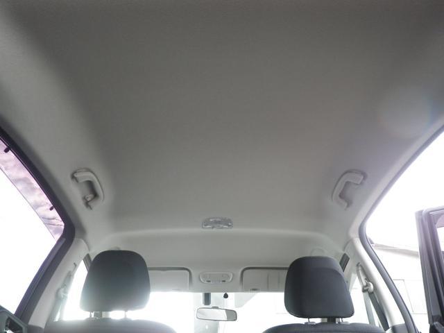 2.0i4WD クルコン・HDDナビ・TV・1年保証付(17枚目)