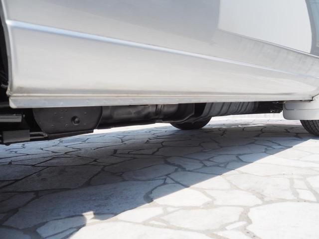 SロングGXターボ 4WD HR サビ無し本州車輌・トランポ仕様・新品AW(43枚目)