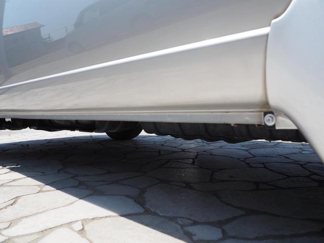SロングGXターボ 4WD HR サビ無し本州車輌・トランポ仕様・新品AW(44枚目)