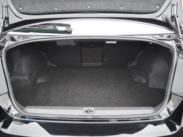 2.5GTアイサイトスポーツセレクション 4WD 特別限定車・純正HDD・Bカメラ・クルコン(24枚目)