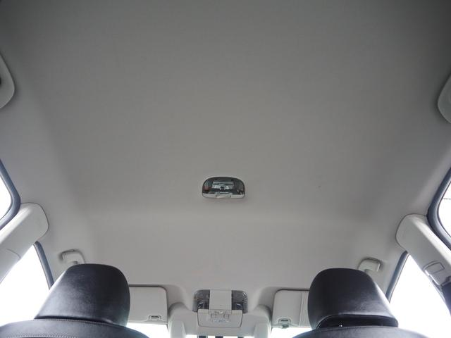 2.5GTアイサイトスポーツセレクション 4WD 特別限定車・純正HDD・Bカメラ・クルコン(25枚目)