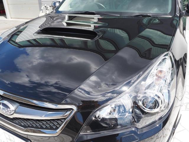 2.5GTアイサイトスポーツセレクション 4WD 特別限定車・純正HDD・Bカメラ・クルコン(36枚目)