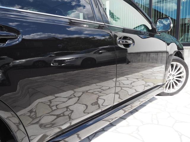 2.5GTアイサイトスポーツセレクション 4WD 特別限定車・純正HDD・Bカメラ・クルコン(38枚目)