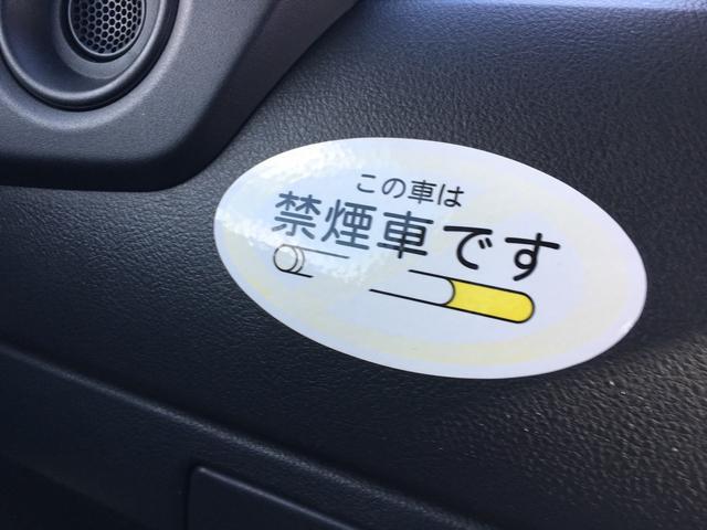 S 1300cc ETC ナビ TV 禁煙車 キーレス(10枚目)
