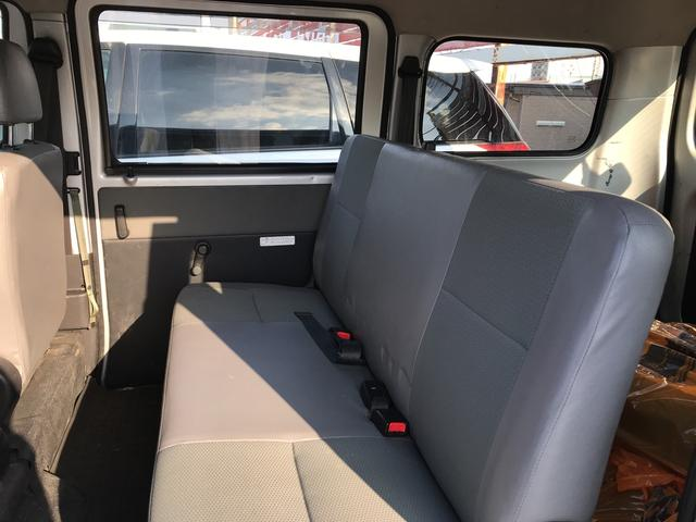 GL 4WD 両側スライドドア ミニバン 5人乗り 保証付(4枚目)