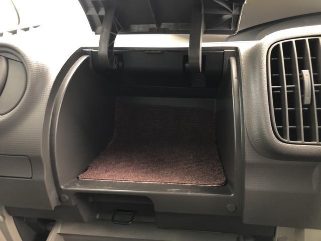 X 4WD AW オーディオ付 AT(14枚目)